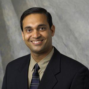 Dalpinder S. Sandhu, M.D.