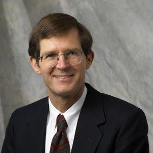 John G. Telles, M.D.
