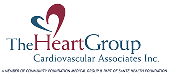 The Heart Group Fresno
