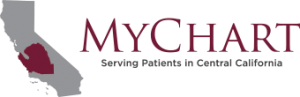MyChart Login