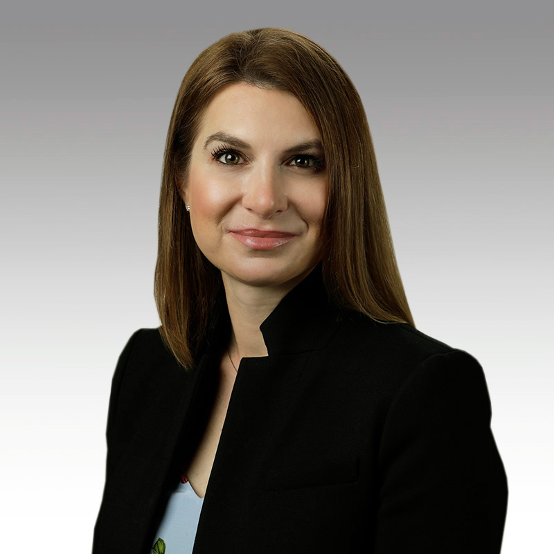Amanda Tymn, MSN, NP-C