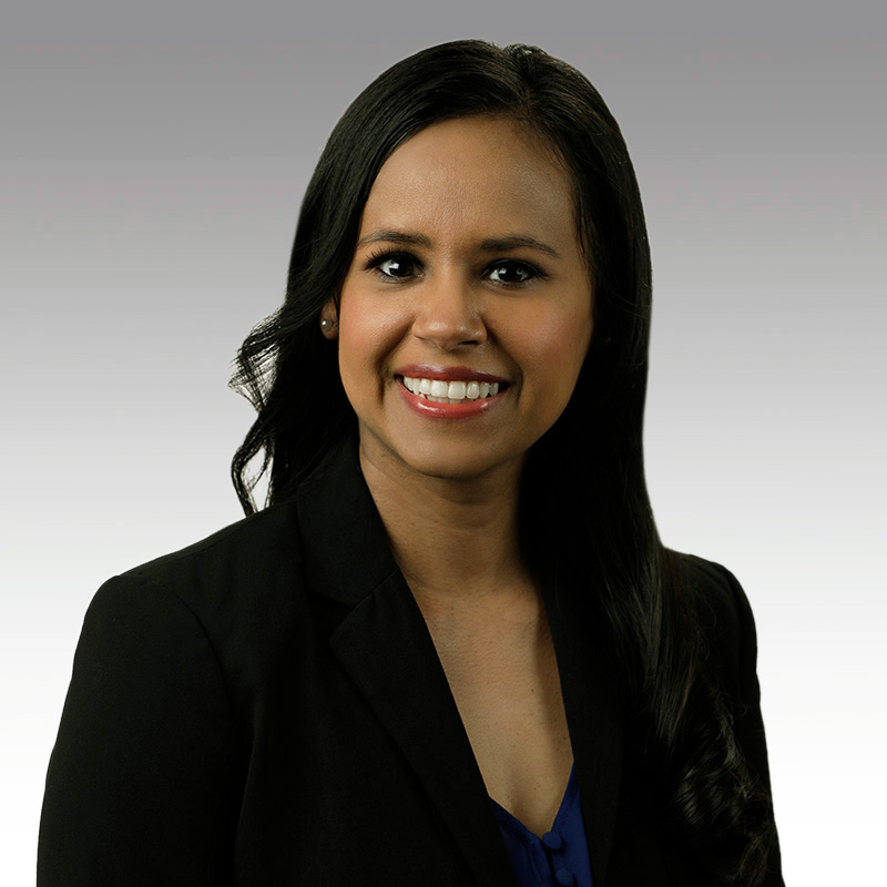 Andrea Turnage, MSN, FNP-BC